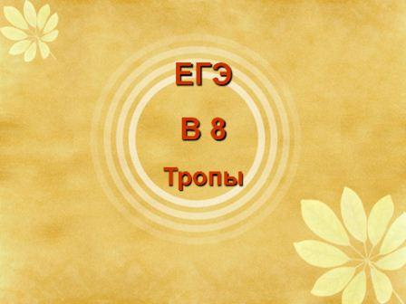 шаблон сочинений словарь языка